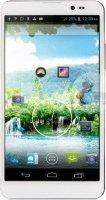 THL T200 16GB smartphone