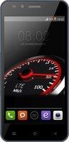 BQ S-4555 Turbo smartphone