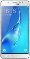 Samsung Galaxy J7 SM-J700F smartphone