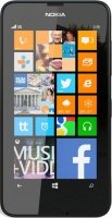 Nokia Lumia 630 SIM cards price comparison