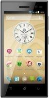 Prestigio Muze A3 smartphone