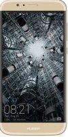 Huawei Maimang 4 3GB 32GB smartphone