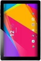 Onda V18 Pro 32GB tablet
