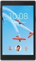 Lenovo Tab 4 8 8504F tablet