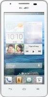 Huawei Ascend G525 smartphone