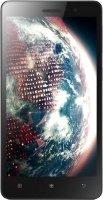 Lenovo S860 smartphone
