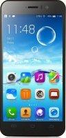 Jiayu G4 Advanced smartphone
