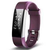 Makibes ID115 Plus Sport smart band