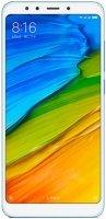 Xiaomi Redmi 5 2GB 16GB smartphone
