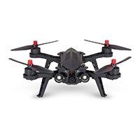 MJX Bugs 6 drone price comparison
