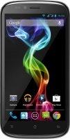 Archos 53 Platinum smartphone