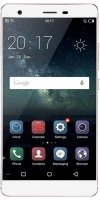 Amigoo A5000 smartphone