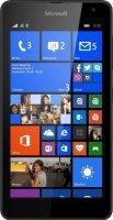 Microsoft Lumia 535 Dual SIM smartphone