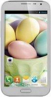 Jiake N7100W smartphone