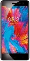 Wolder WIAM #65 Lite smartphone