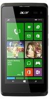 Acer Liquid M220 smartphone
