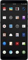 Smartisan Nut Pro 2 4GB 32GB smartphone