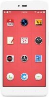 Smartisan U1 16GB smartphone