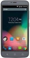 ZTE Blade A462 smartphone
