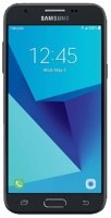 Samsung Galaxy Wide 2 price comparison