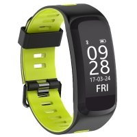 NO.1 GT1 Sport smart band price comparison
