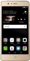 Huawei P9 Lite 3GB L21 smartphone
