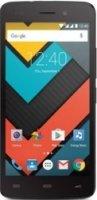 Energy Phone Neo 2 price comparison