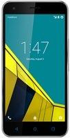 Vodafone Smart ultra 6 smartphone