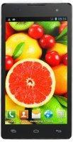 Jiake JK11 smartphone