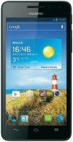 Huawei Ascend G615 8GB smartphone