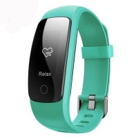 Makibes ID107 PLUS Sport smart band