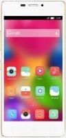 Gionee Elife S5.1 smartphone