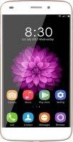 OUKITEL U10 smartphone
