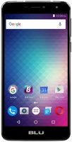 BLU Studio XL 2 smartphone