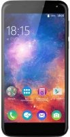 BQ S-5520 Mercury smartphone