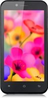 Zopo ZP600+ Infinity smartphone