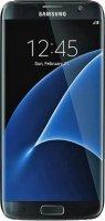 Samsung Galaxy S7 Edge G935F price comparison