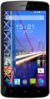 Fly Evo Energy 1 smartphone