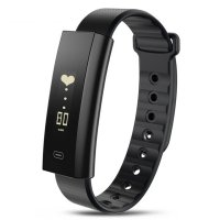Zeblaze Arch Sport smart band price comparison