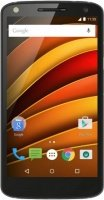 Motorola Moto X Force 32GB smartphone