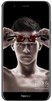 Huawei Honor V9 AL20 4GB 64GB smartphone
