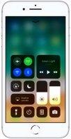 Apple iPhone 8 64GB EU smartphone