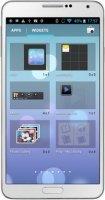 Ulefone N9002 smartphone