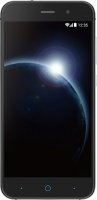 ZTE Blade V6 smartphone