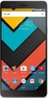 Energy Sistem Phone Max 2+ smartphone