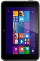 HTC Pro 10 EE tablet