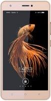 Karbonn Aura Note 4G price comparison