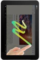 ASUS Transformer Mini T102HA 128GB tablet