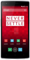 OnePlus One 16GB price comparison