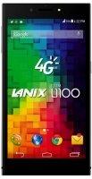 Lanix Ilium L1000 smartphone